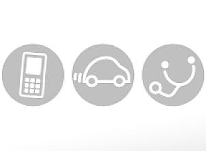 Kinderarzt-mobil
